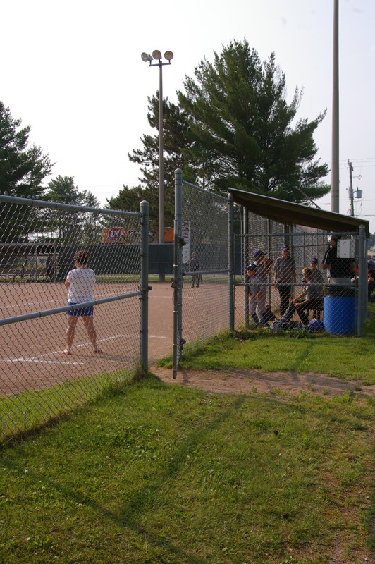 Municipal Ball Parks M Amp R Feeds And Farm Supply