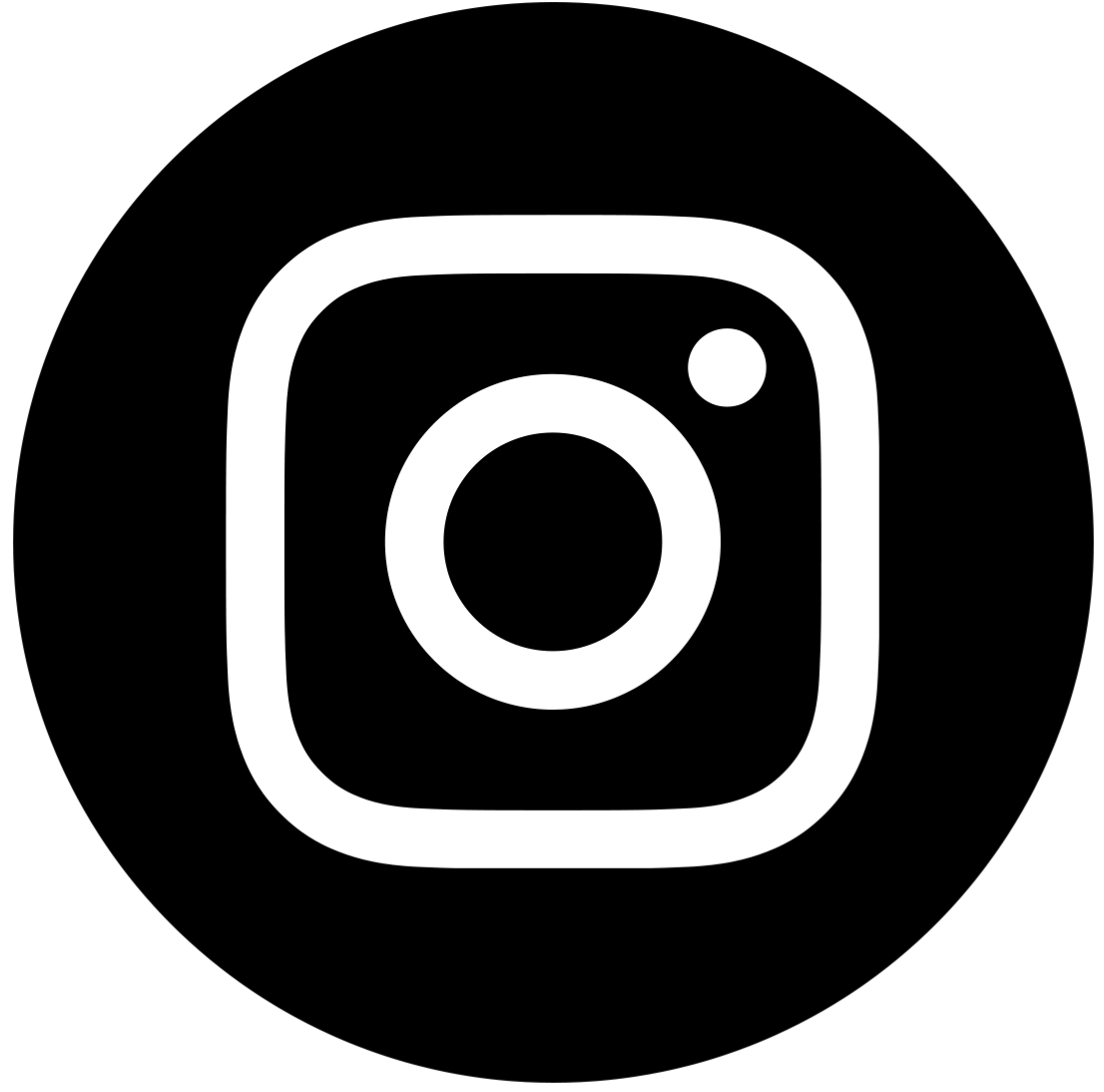 M and R Feeds - instagram