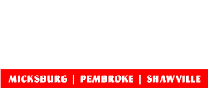 M and R Farm and Feed Supply - Logo