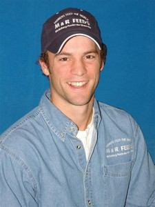 Brett Coughlin