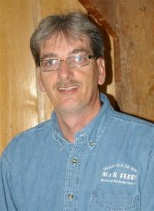Dave Durepeau