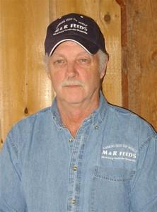 Brian Sallafranque